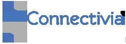 Connectivia